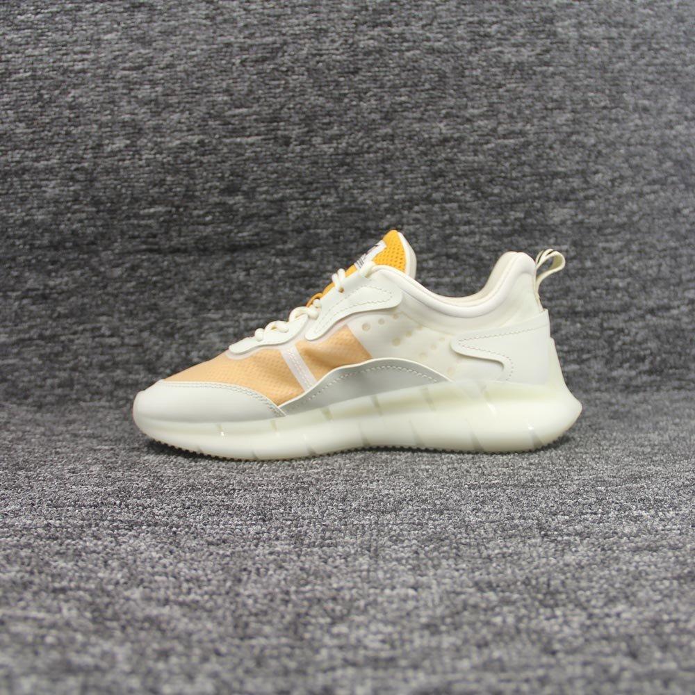 shoes-2051