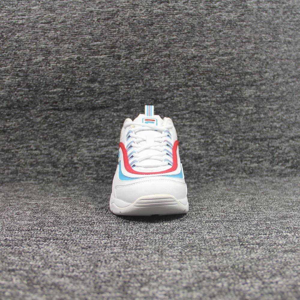 shoes-2056