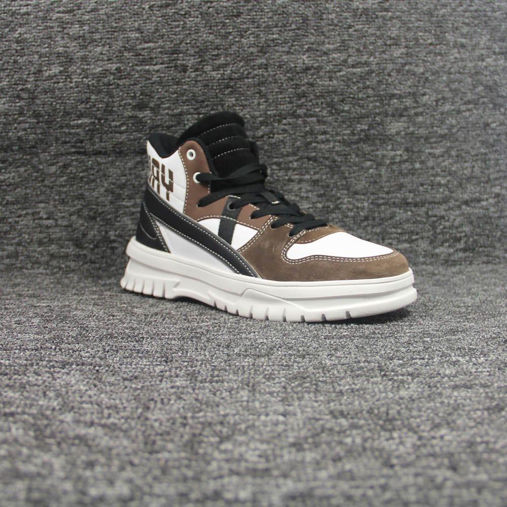 shoes-2067