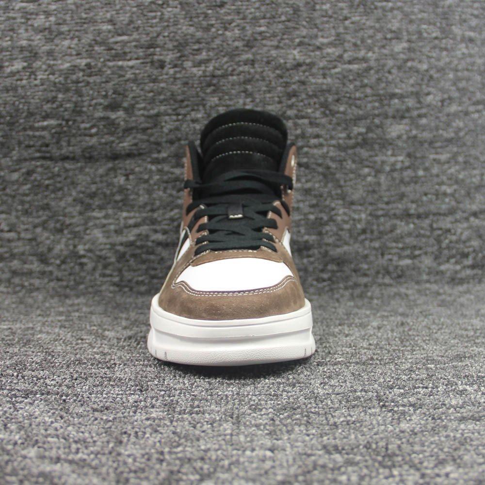 shoes-2068