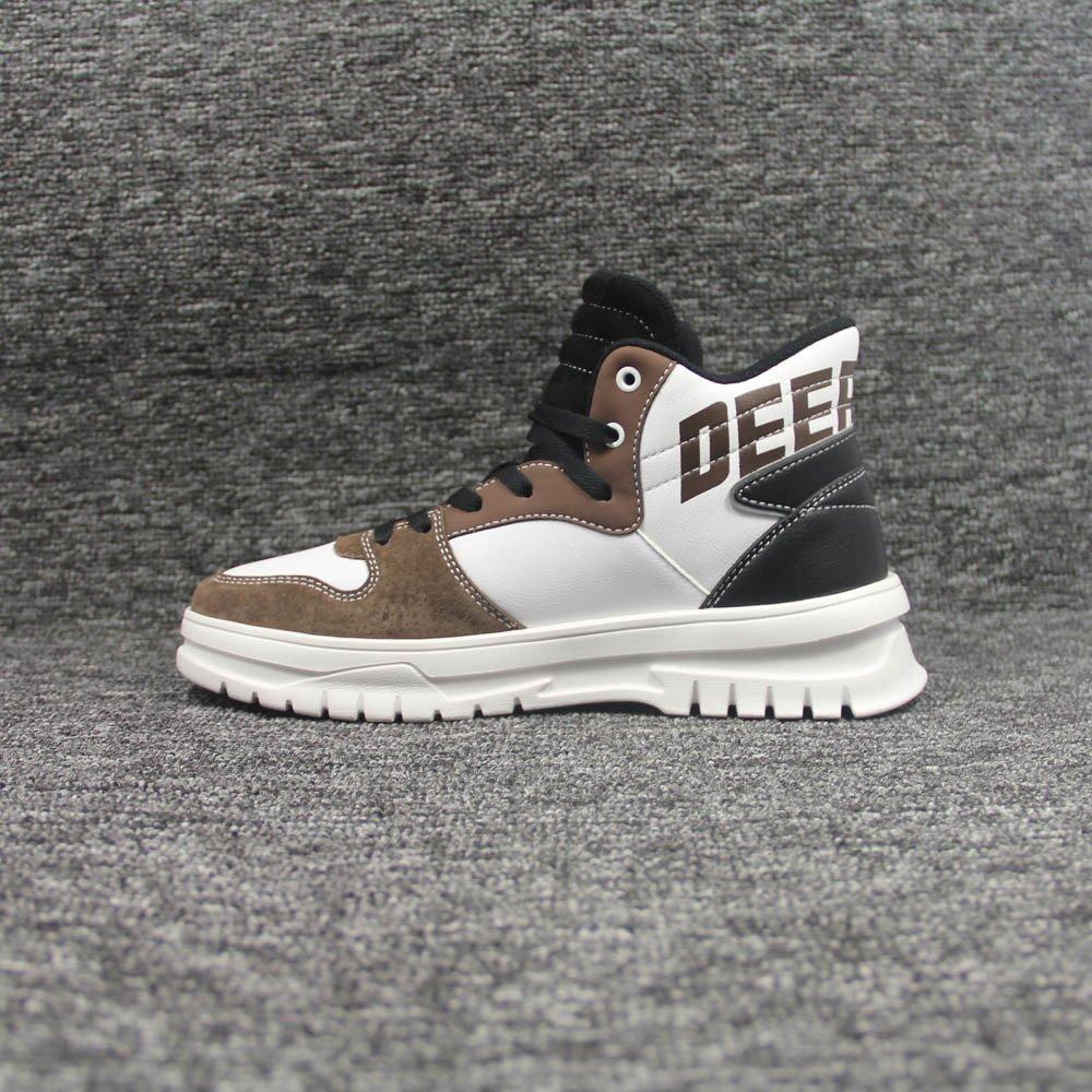 shoes-2069