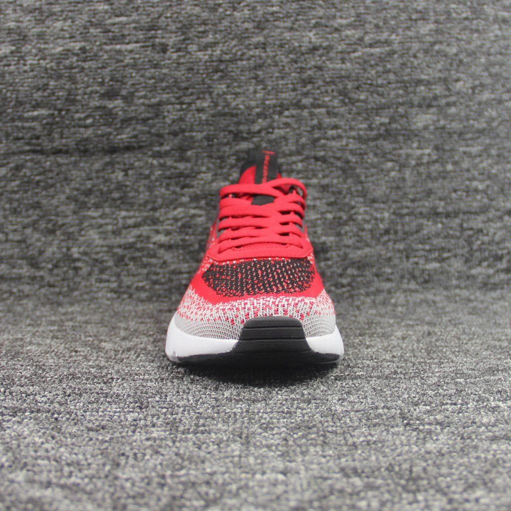 shoes-2073