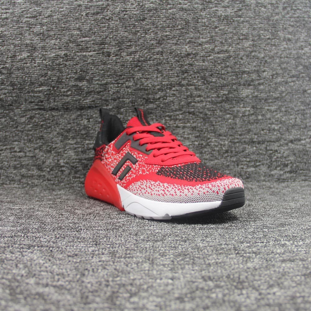 shoes-2074