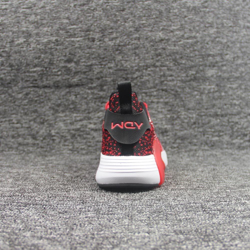 shoes-2076