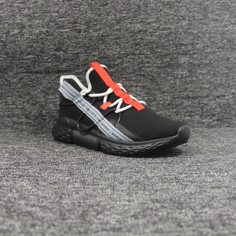 shoes-2079
