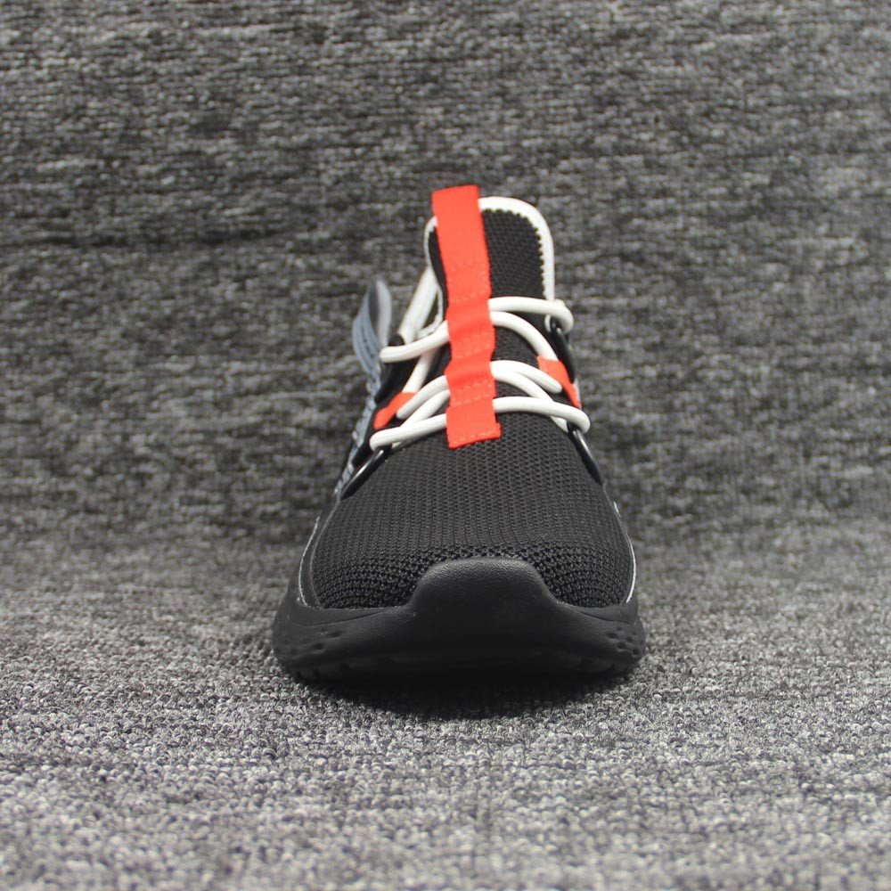 shoes-2080