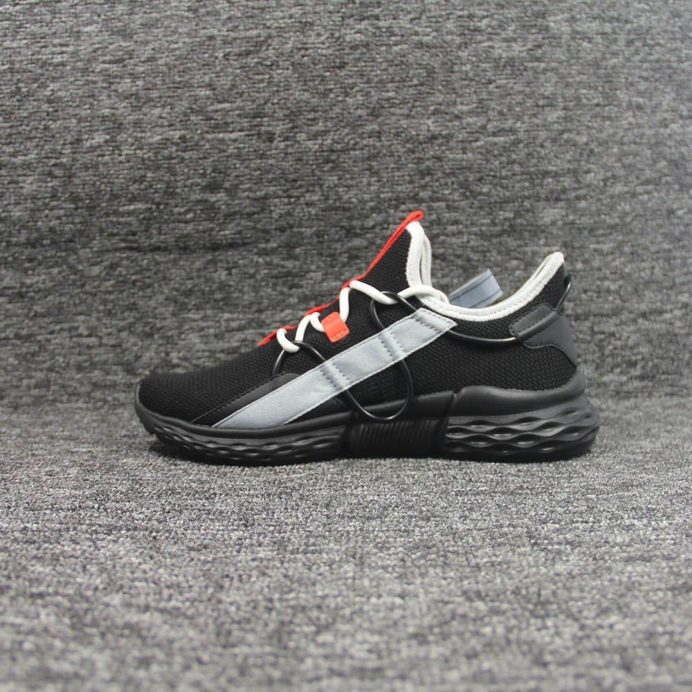 shoes-2081