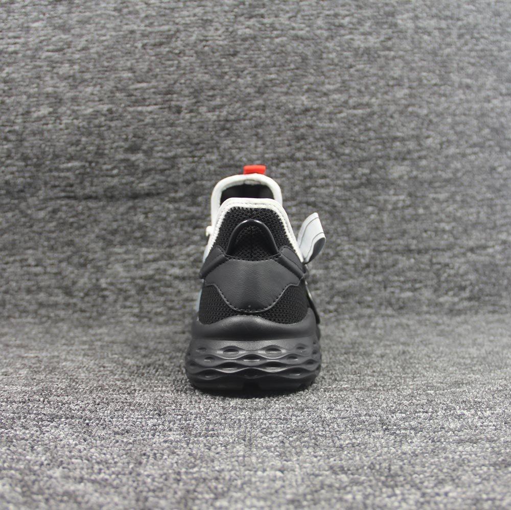 shoes-2082