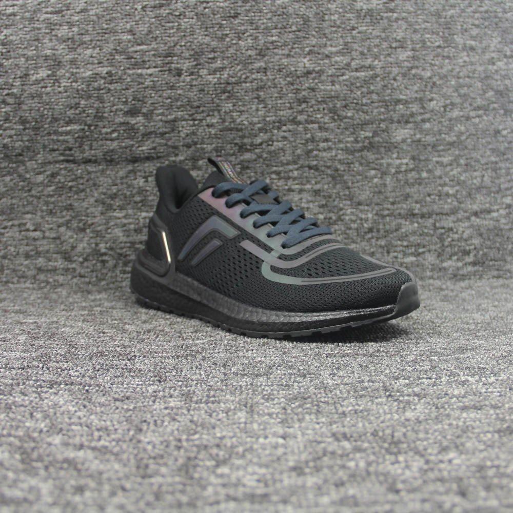shoes-2085