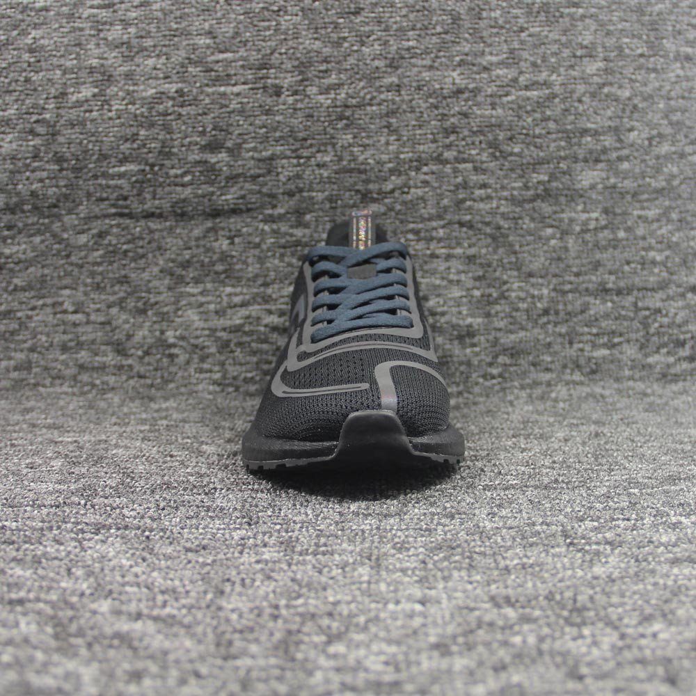 shoes-2086