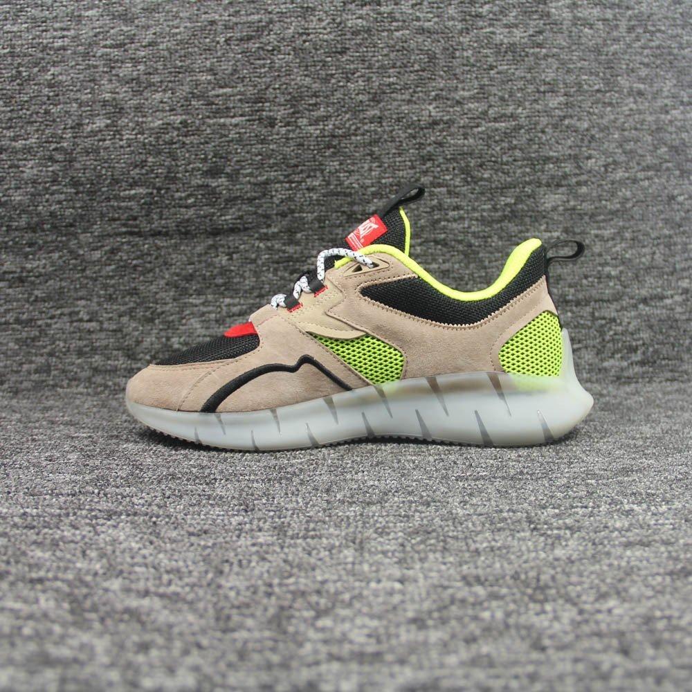 shoes-2090