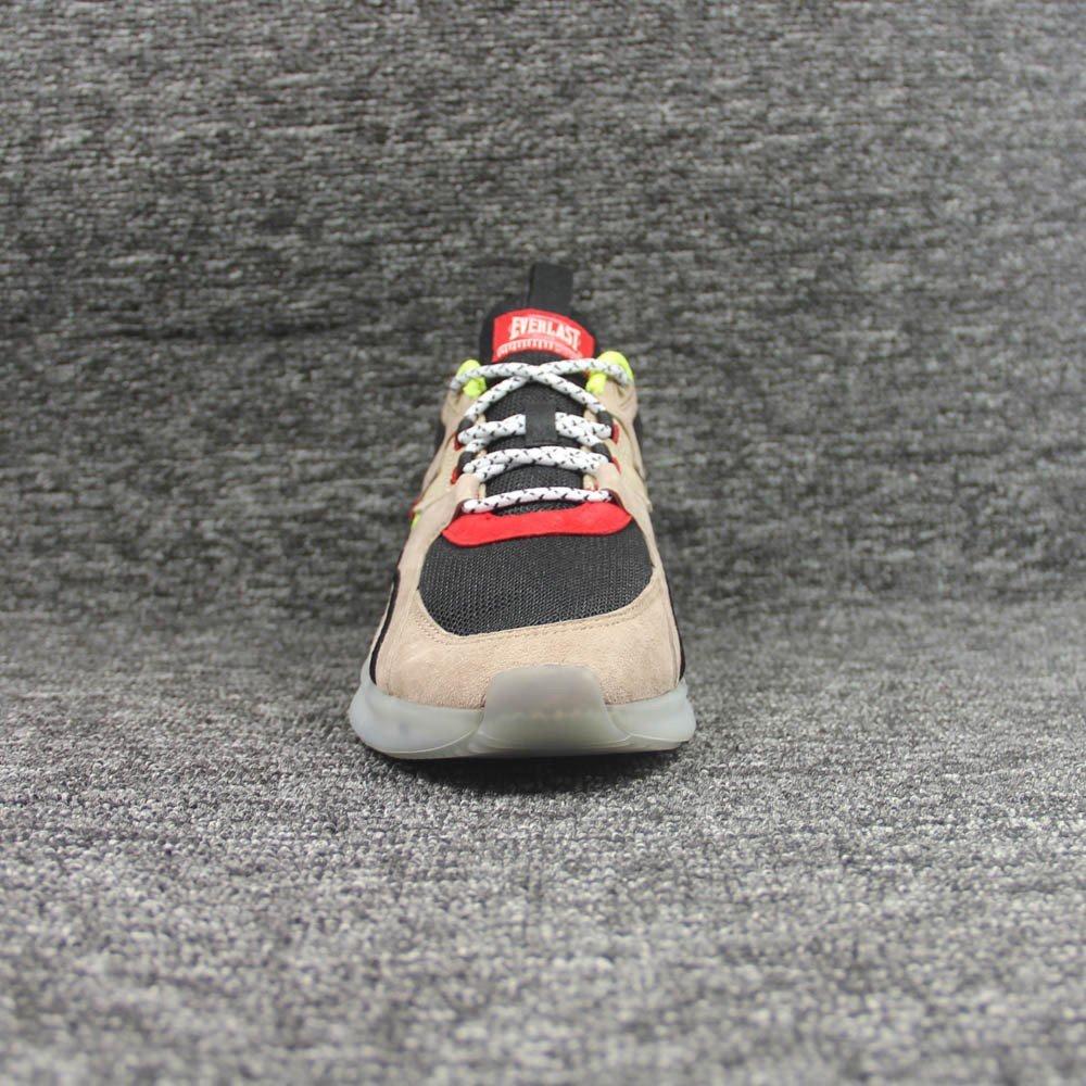 shoes-2091