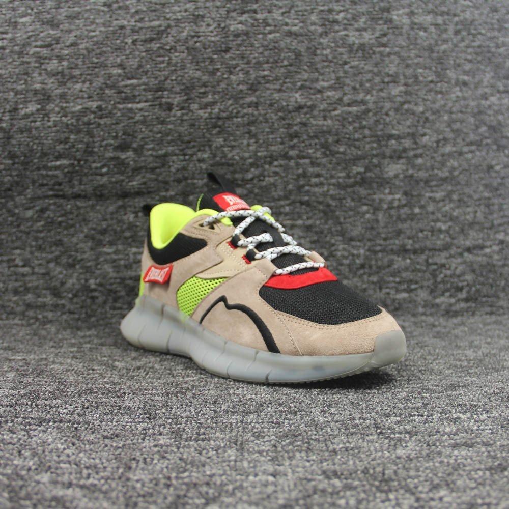shoes-2095