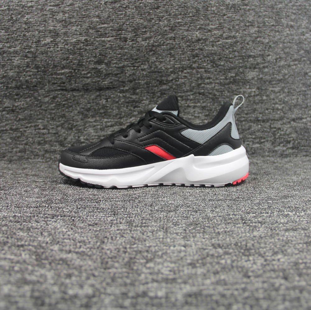 shoes-2097
