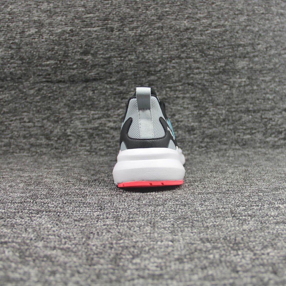 shoes-2098