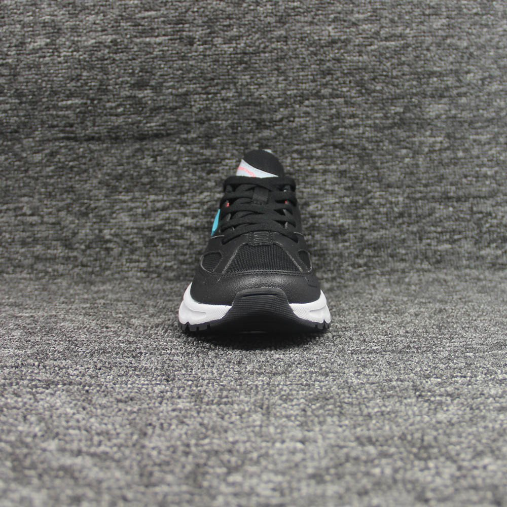 shoes-2100