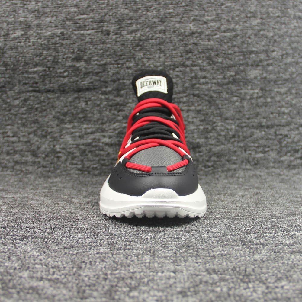 shoes-2103