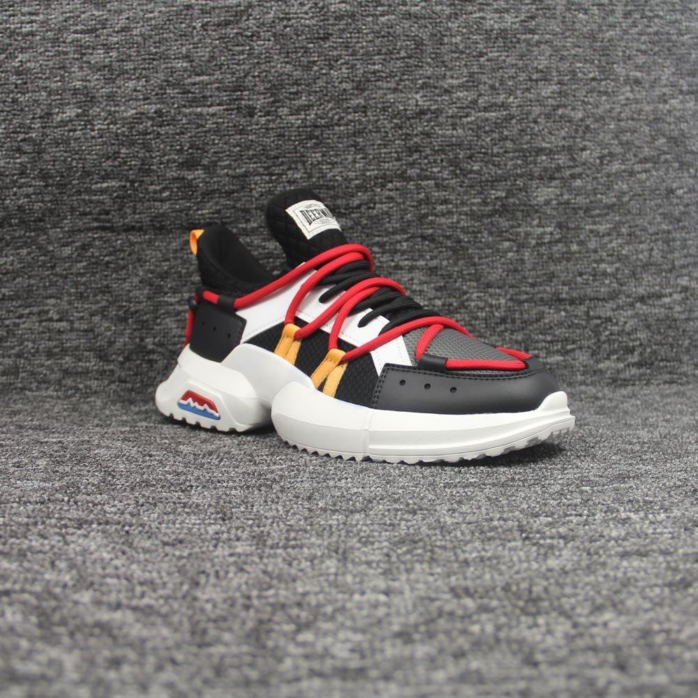 shoes-2105
