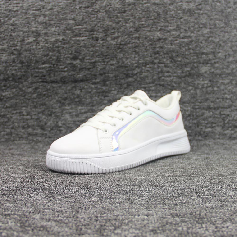 shoes-2109