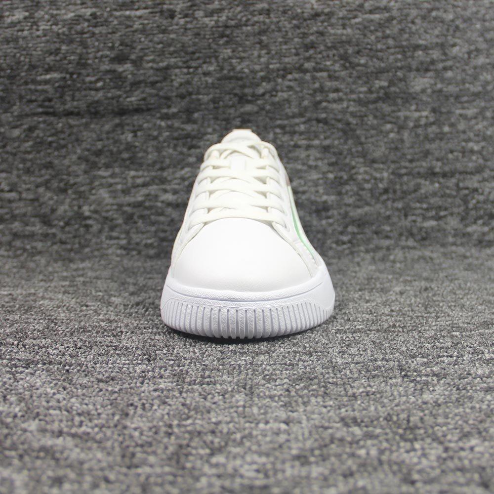 shoes-2110