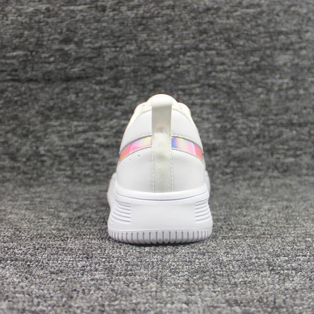 shoes-2112
