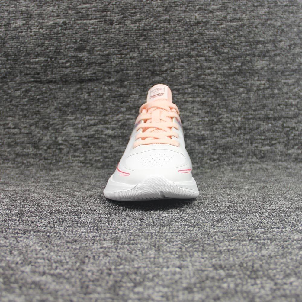 shoes-2115
