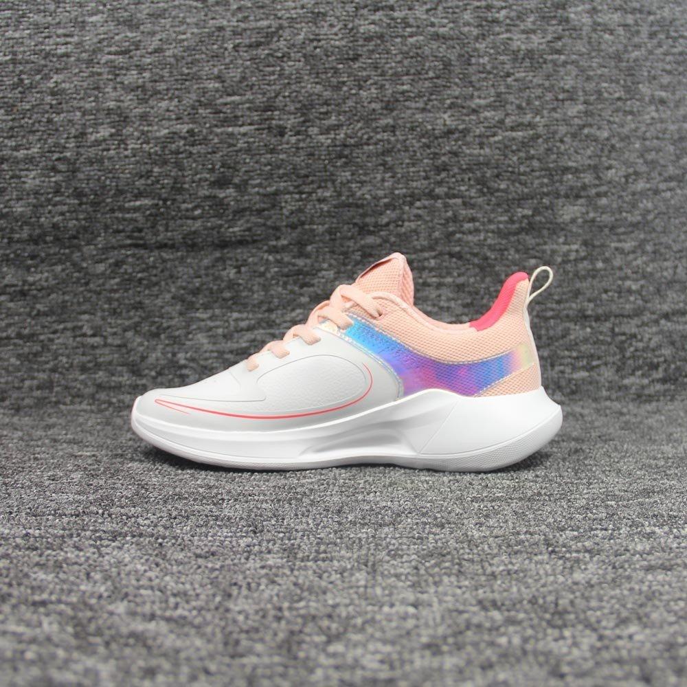 shoes-2119
