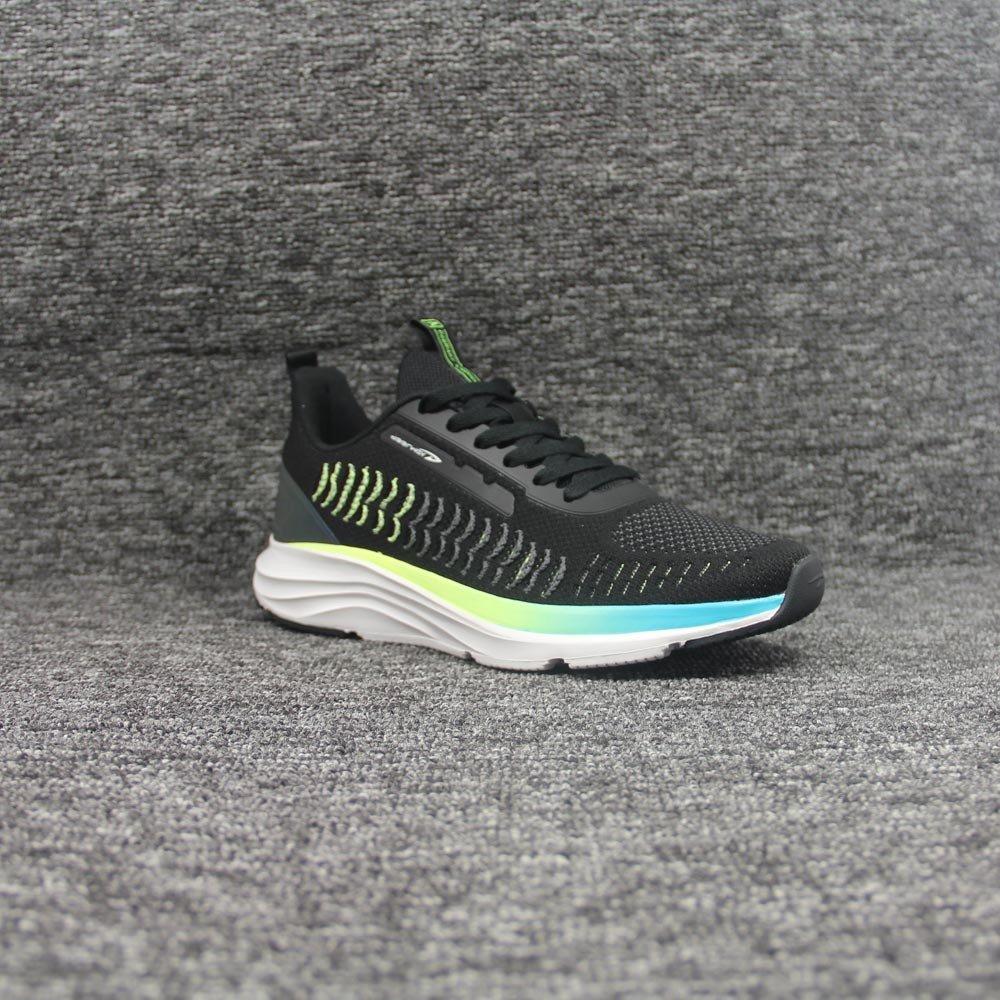 shoes-2122