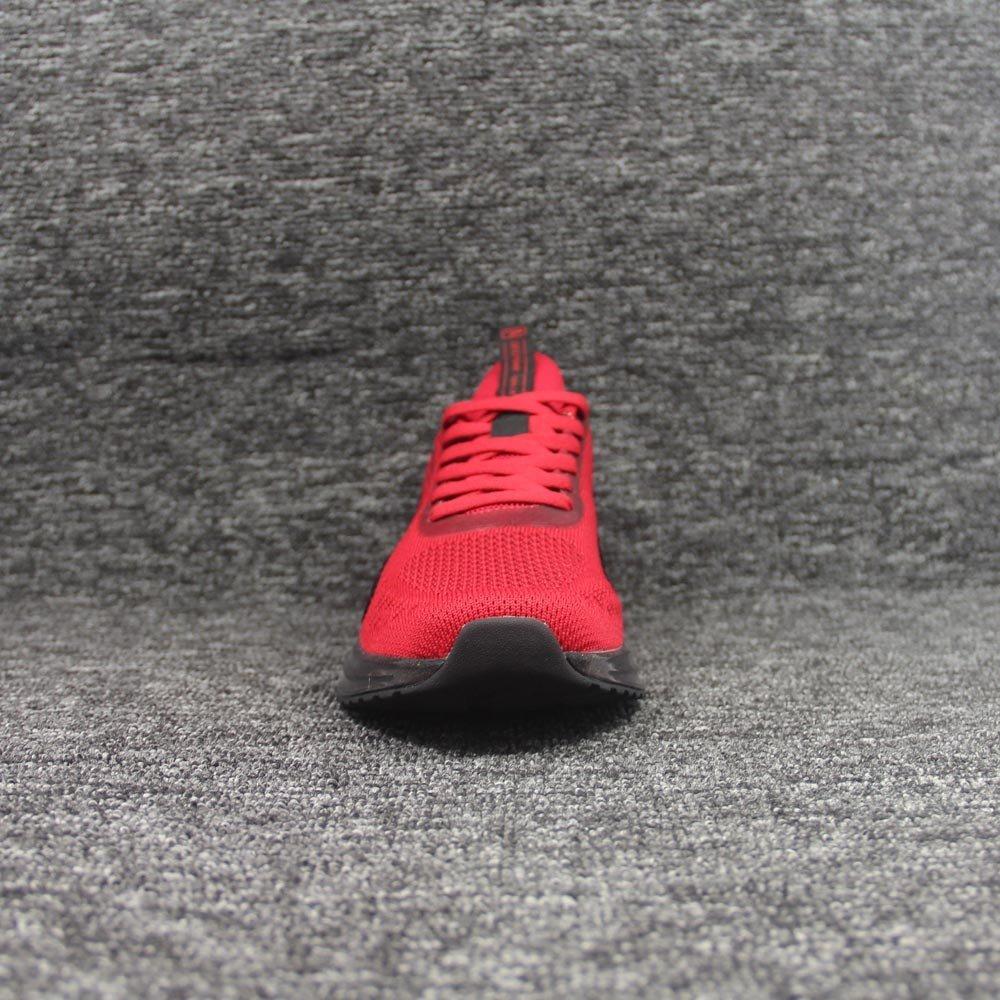 shoes-2129