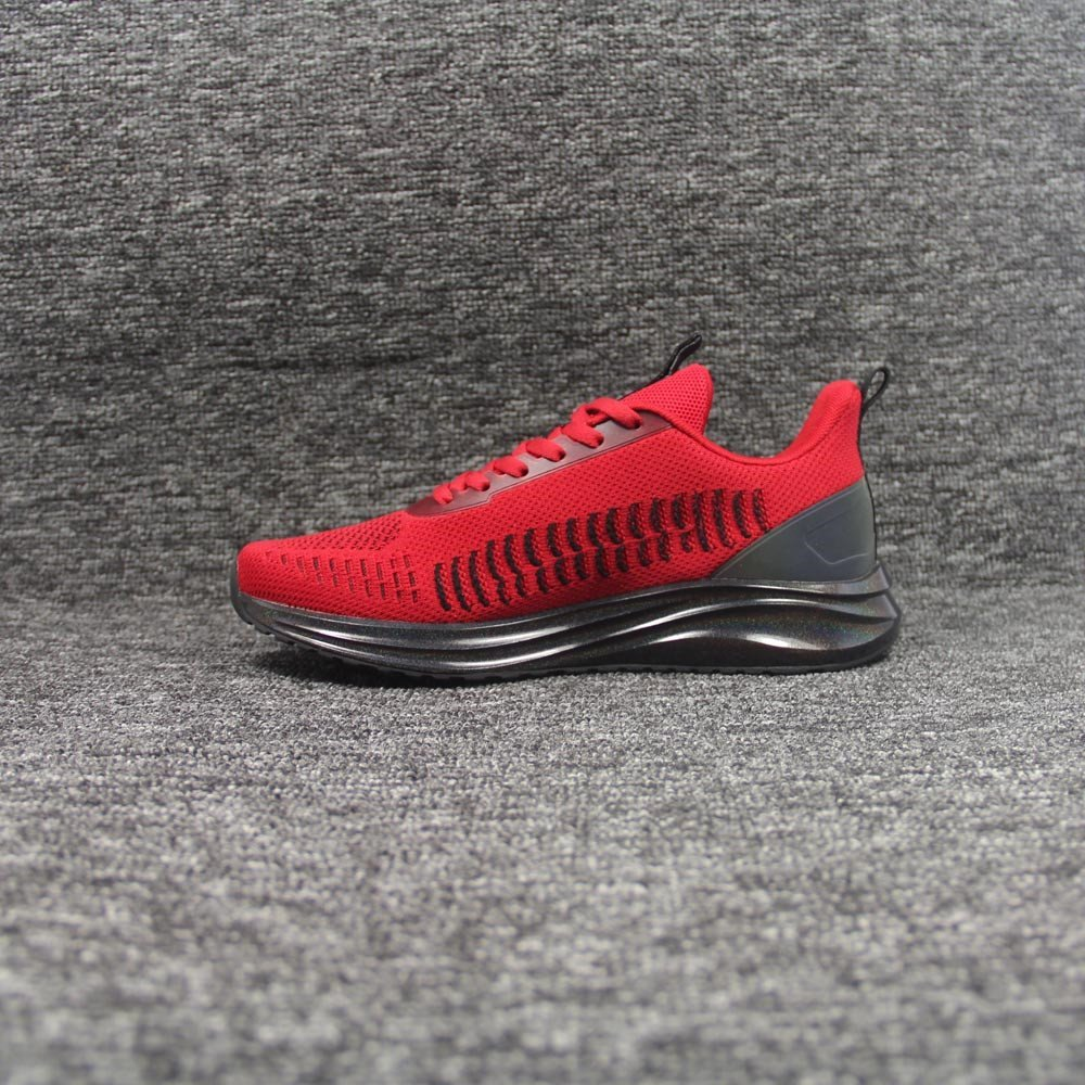 shoes-2130