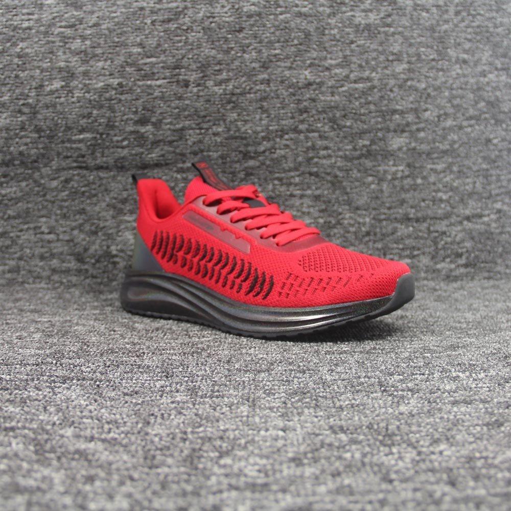 shoes-2133