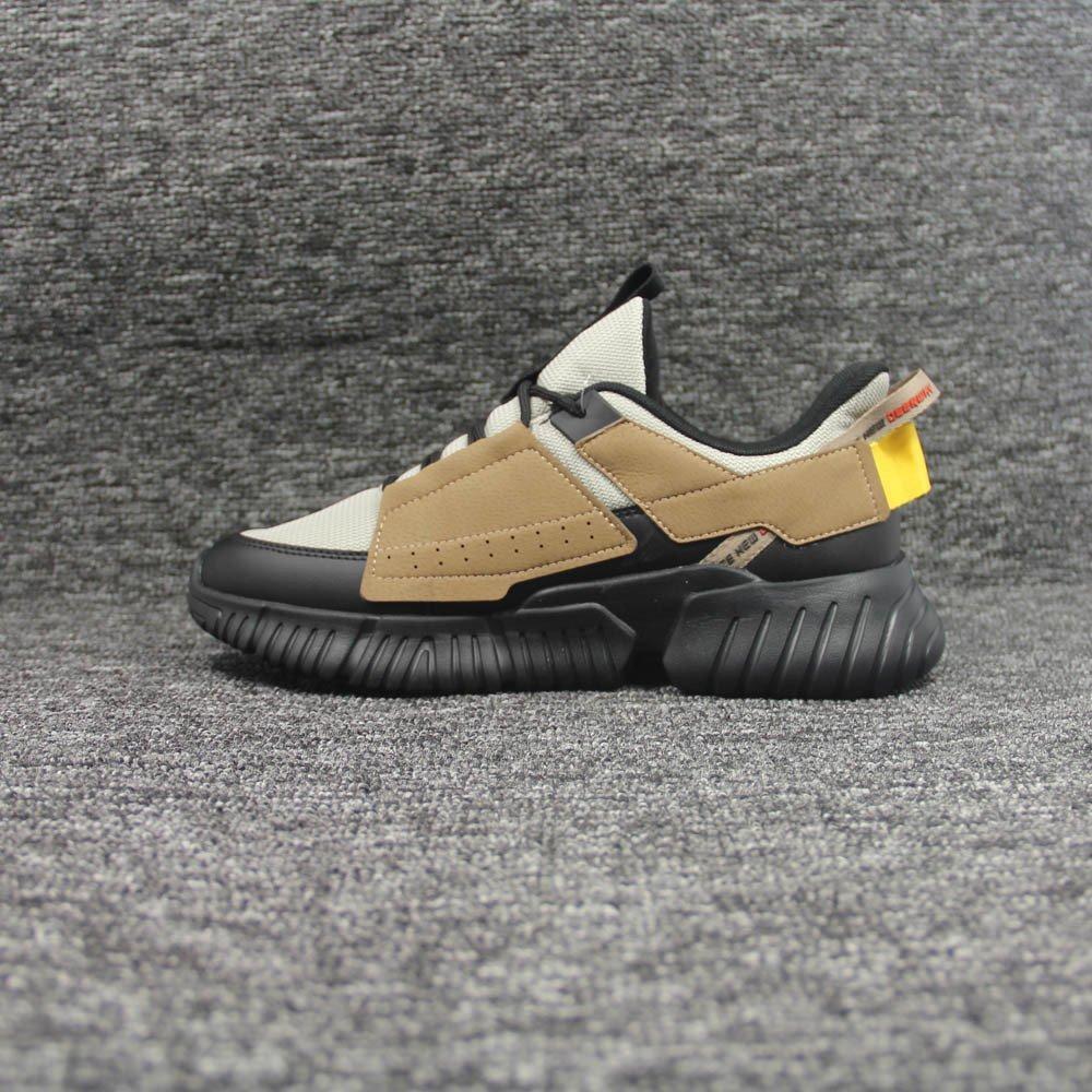 shoes-2144