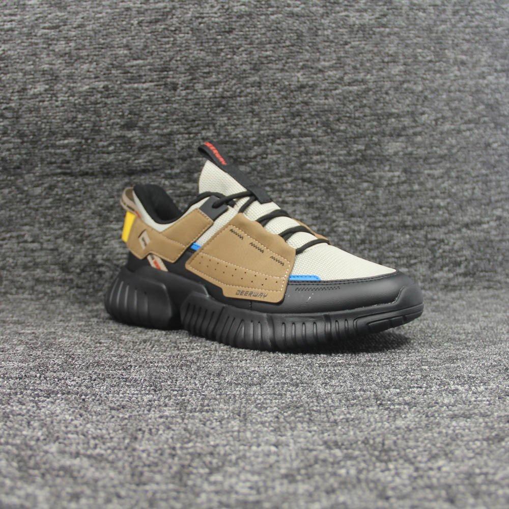 shoes-2147
