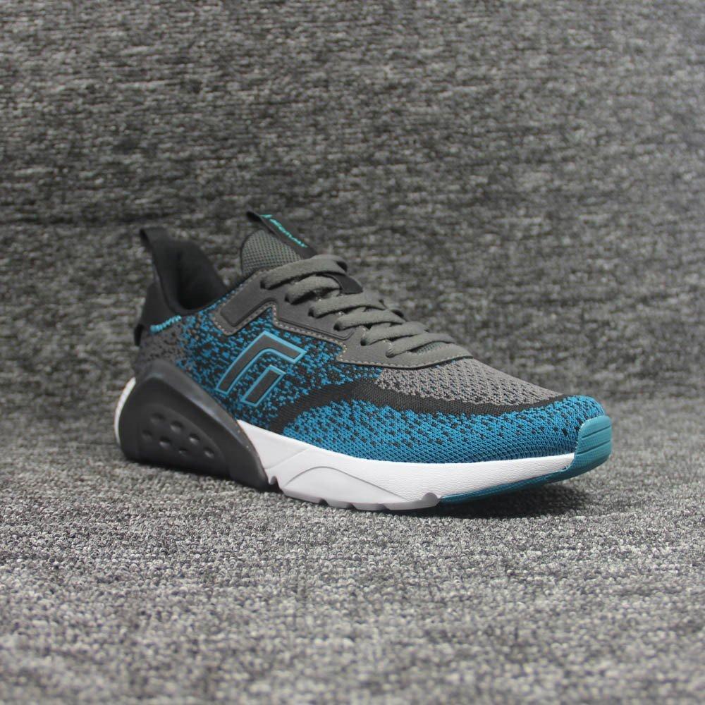 shoes-2149