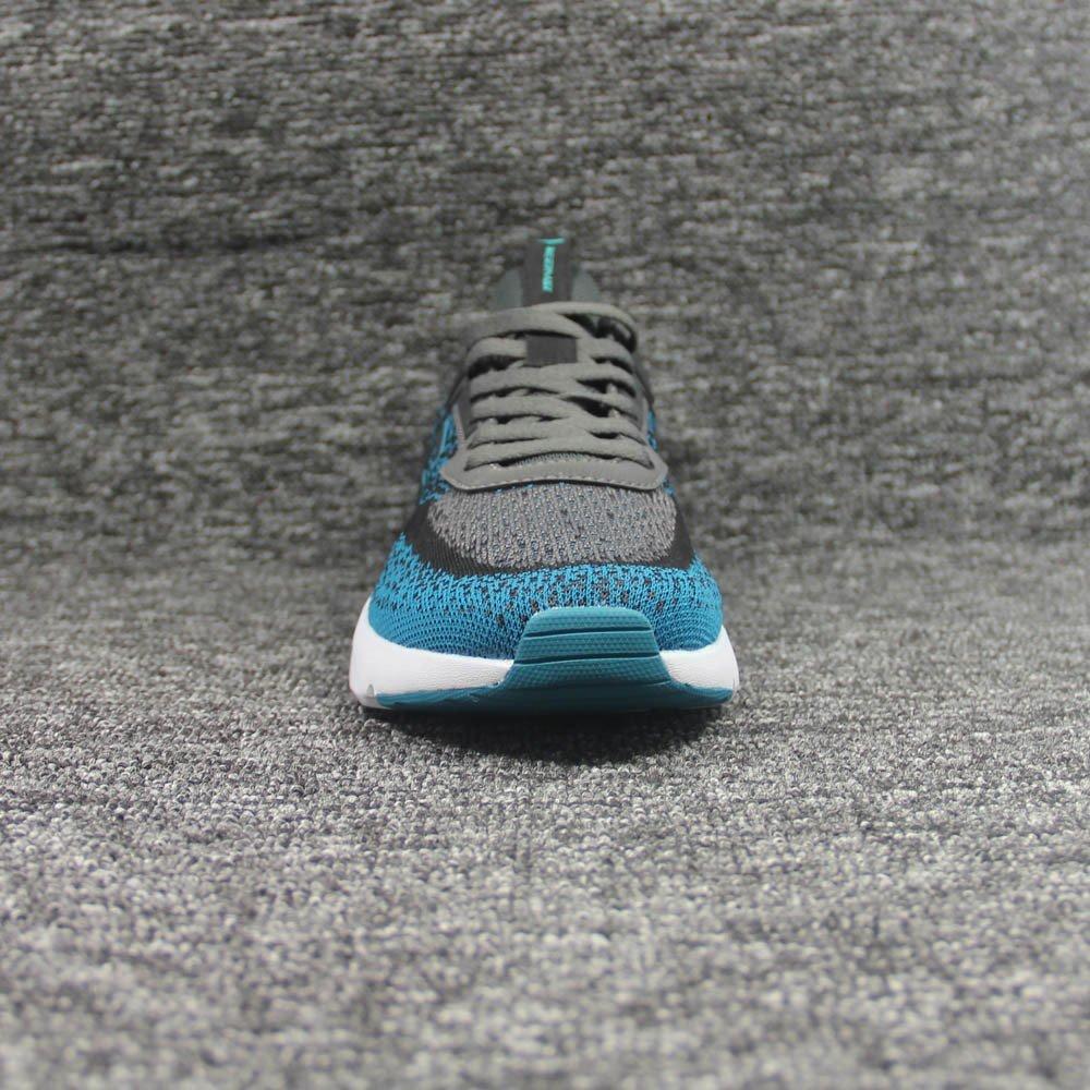 shoes-2150