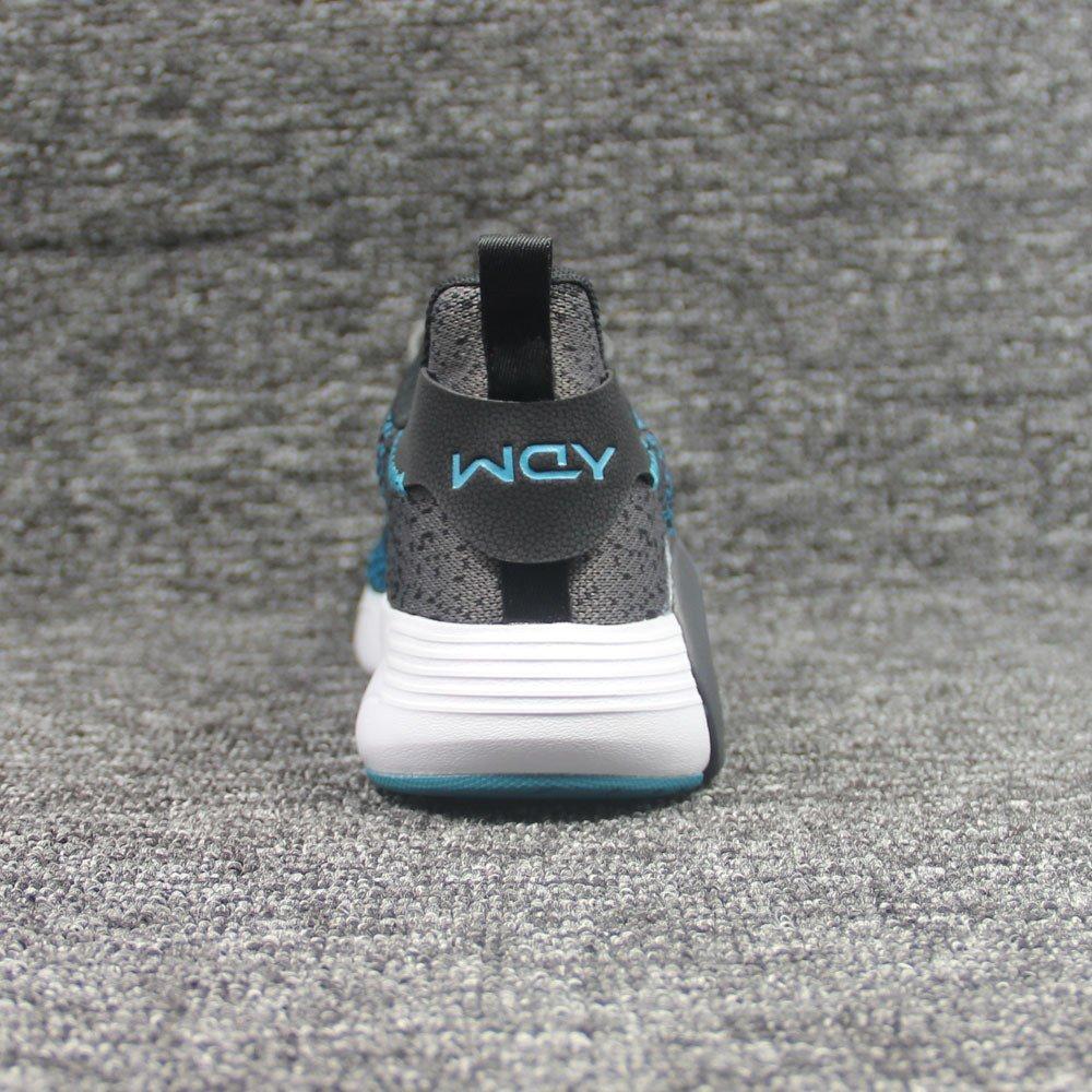 shoes-2152