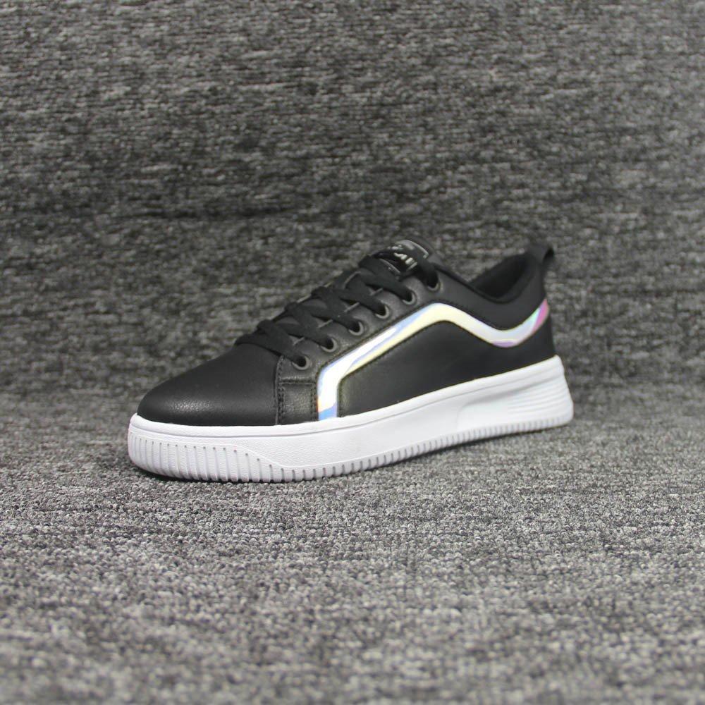shoes-2155