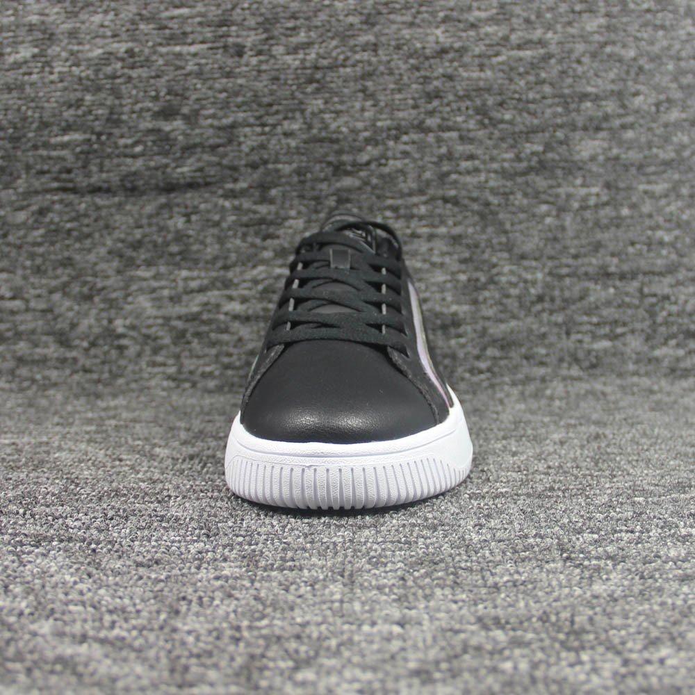 shoes-2156