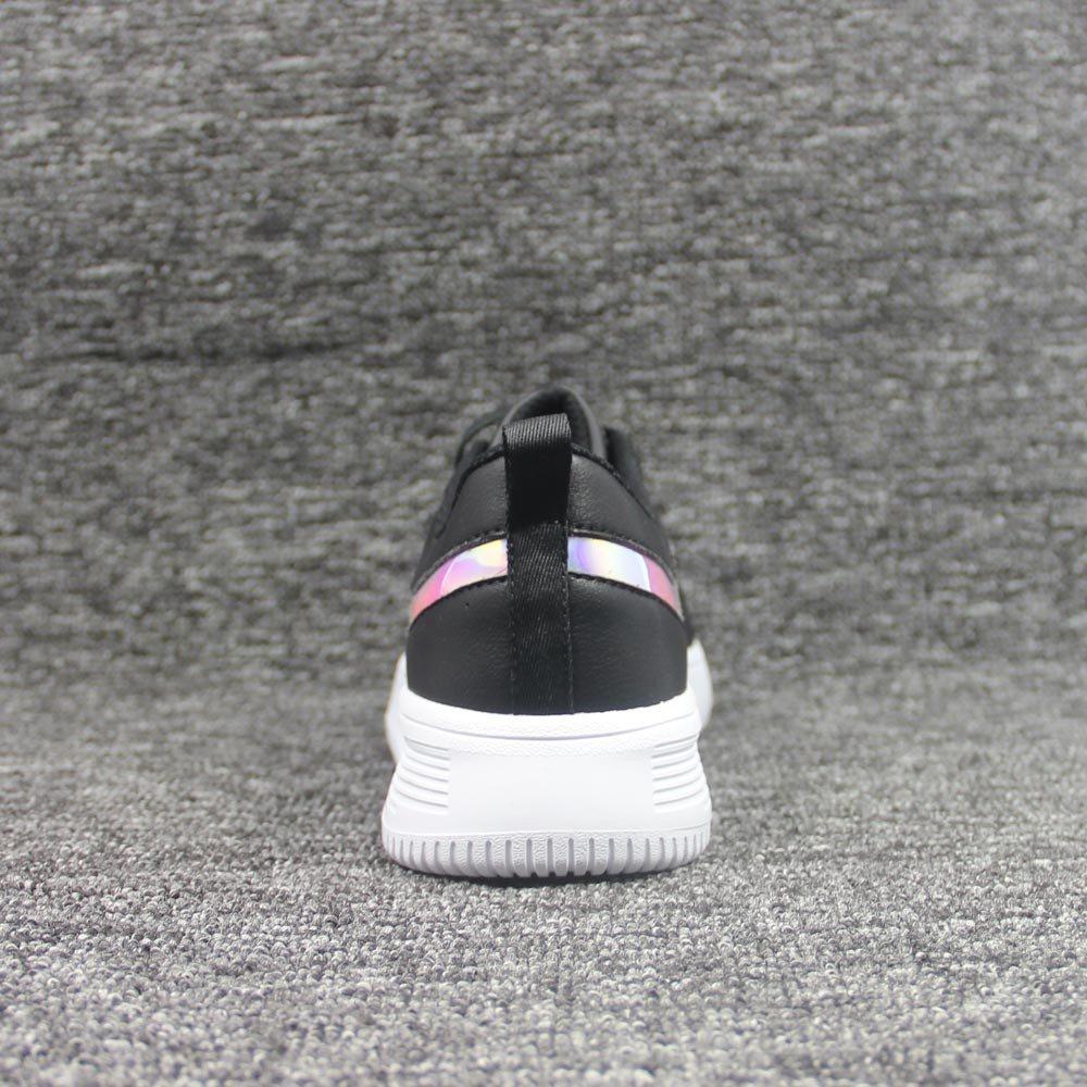 shoes-2158