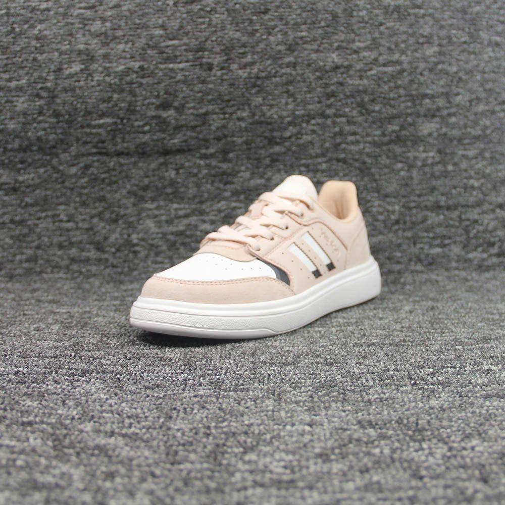 shoes-2161