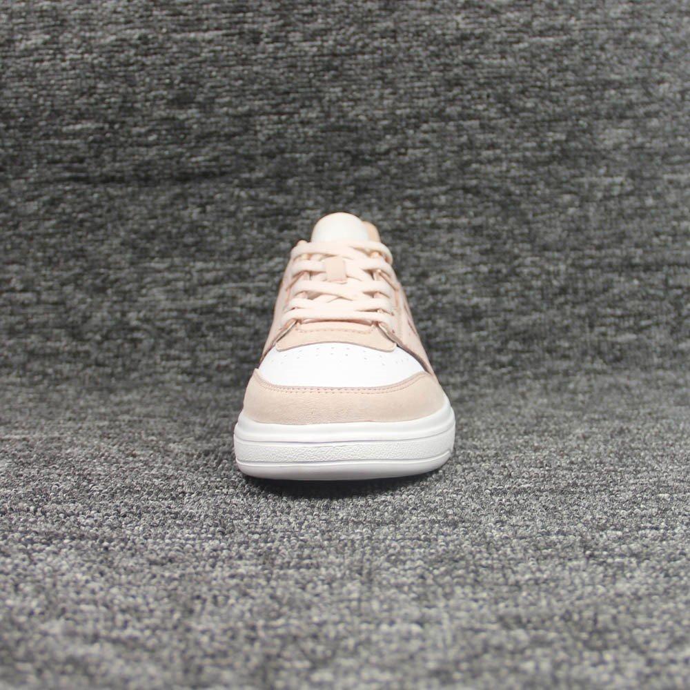 shoes-2162