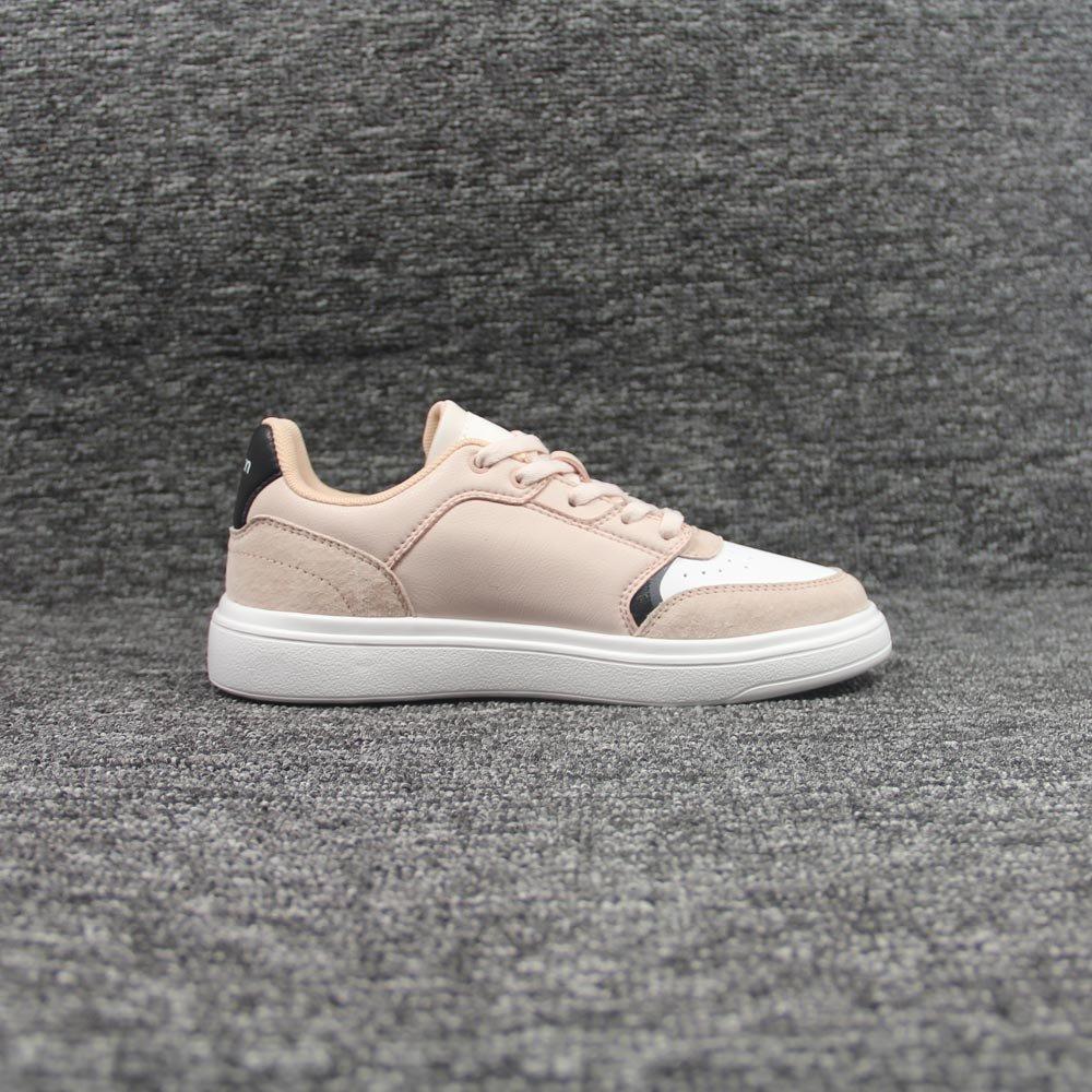 shoes-2163