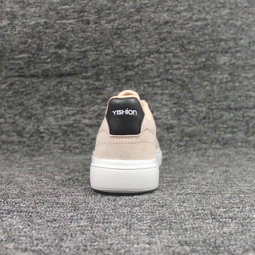 shoes-2164