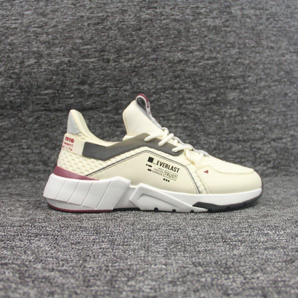 shoes-2166