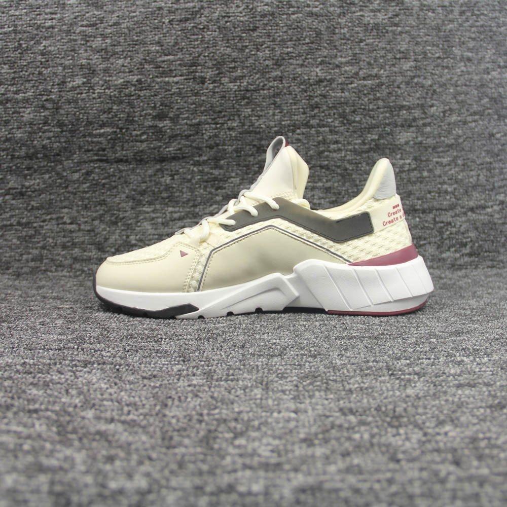 shoes-2169