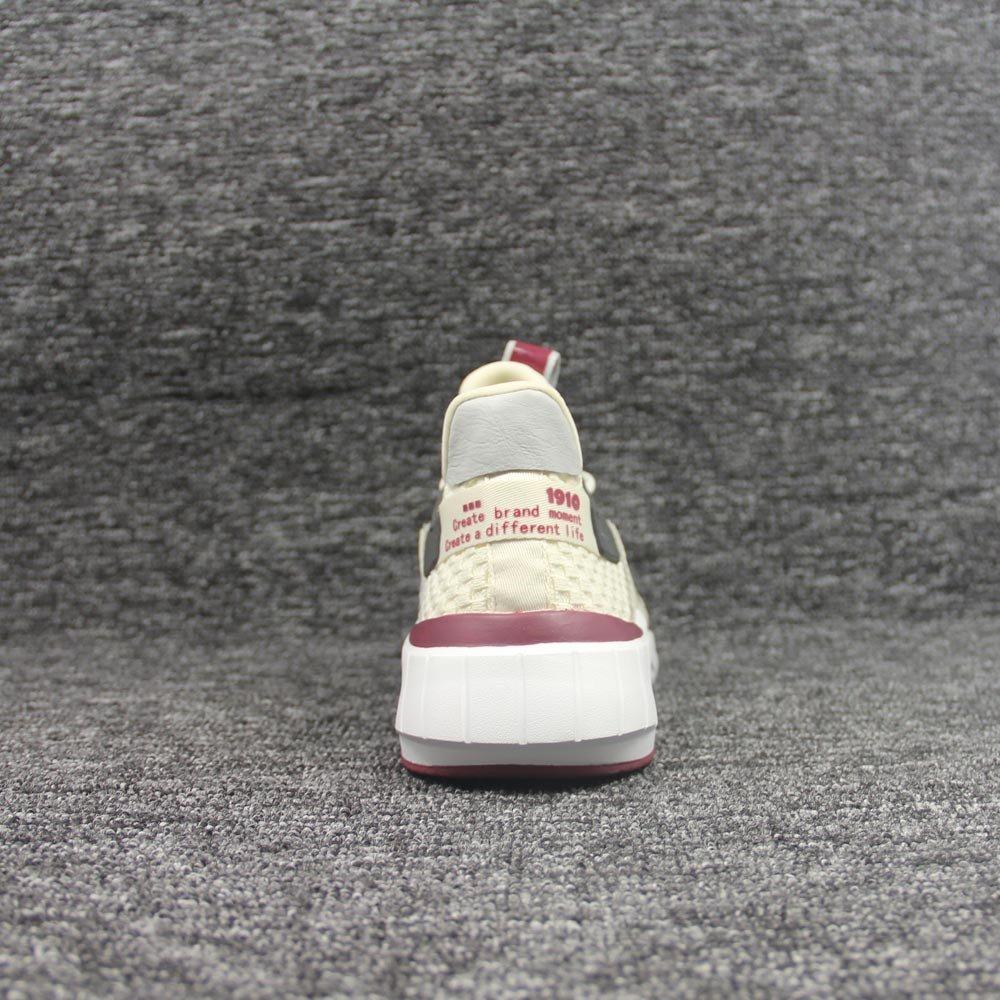 shoes-2170