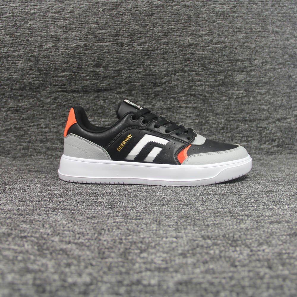 shoes-2172