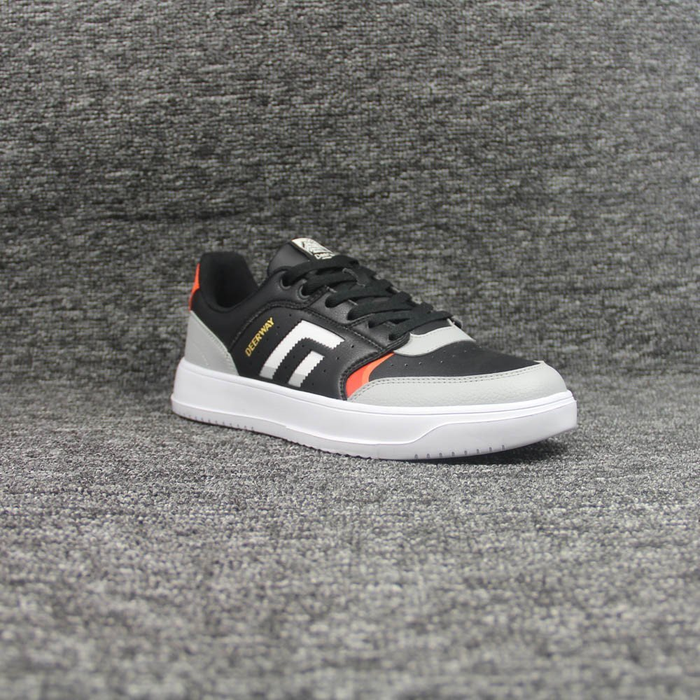 shoes-2173