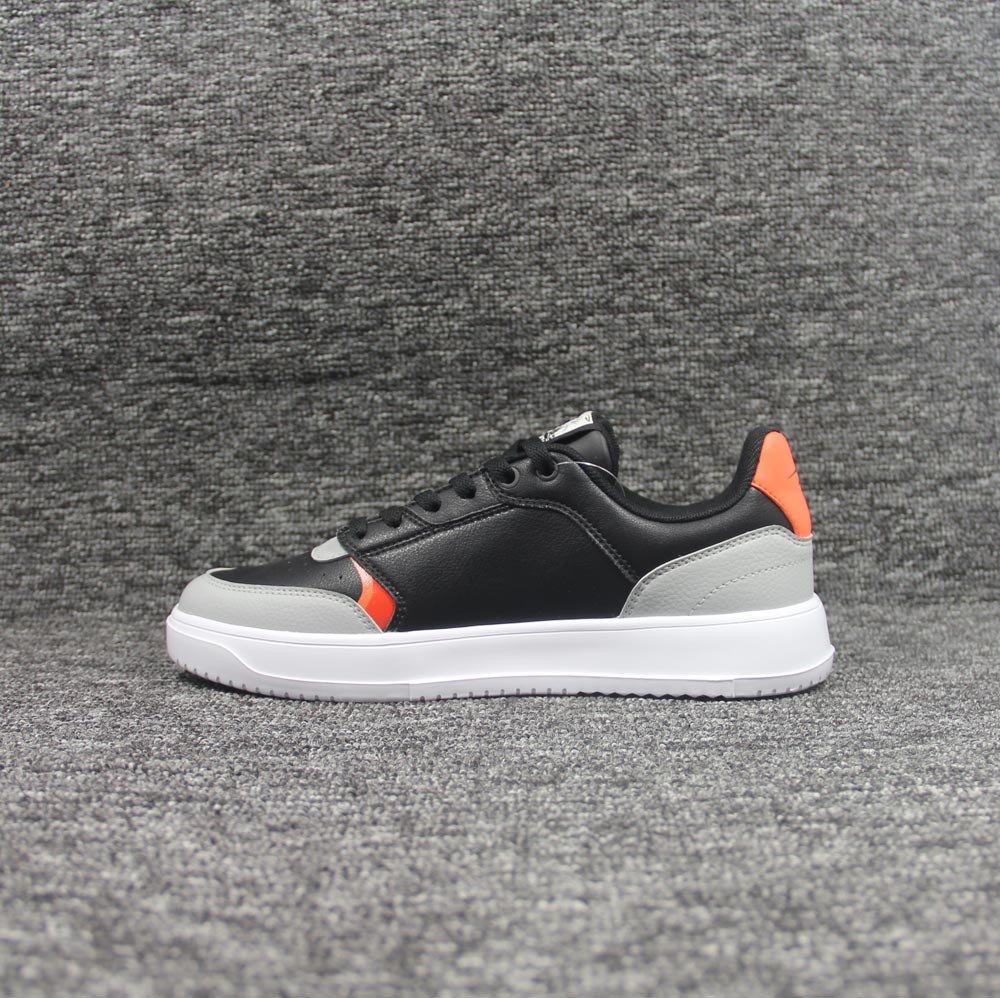 shoes-2175