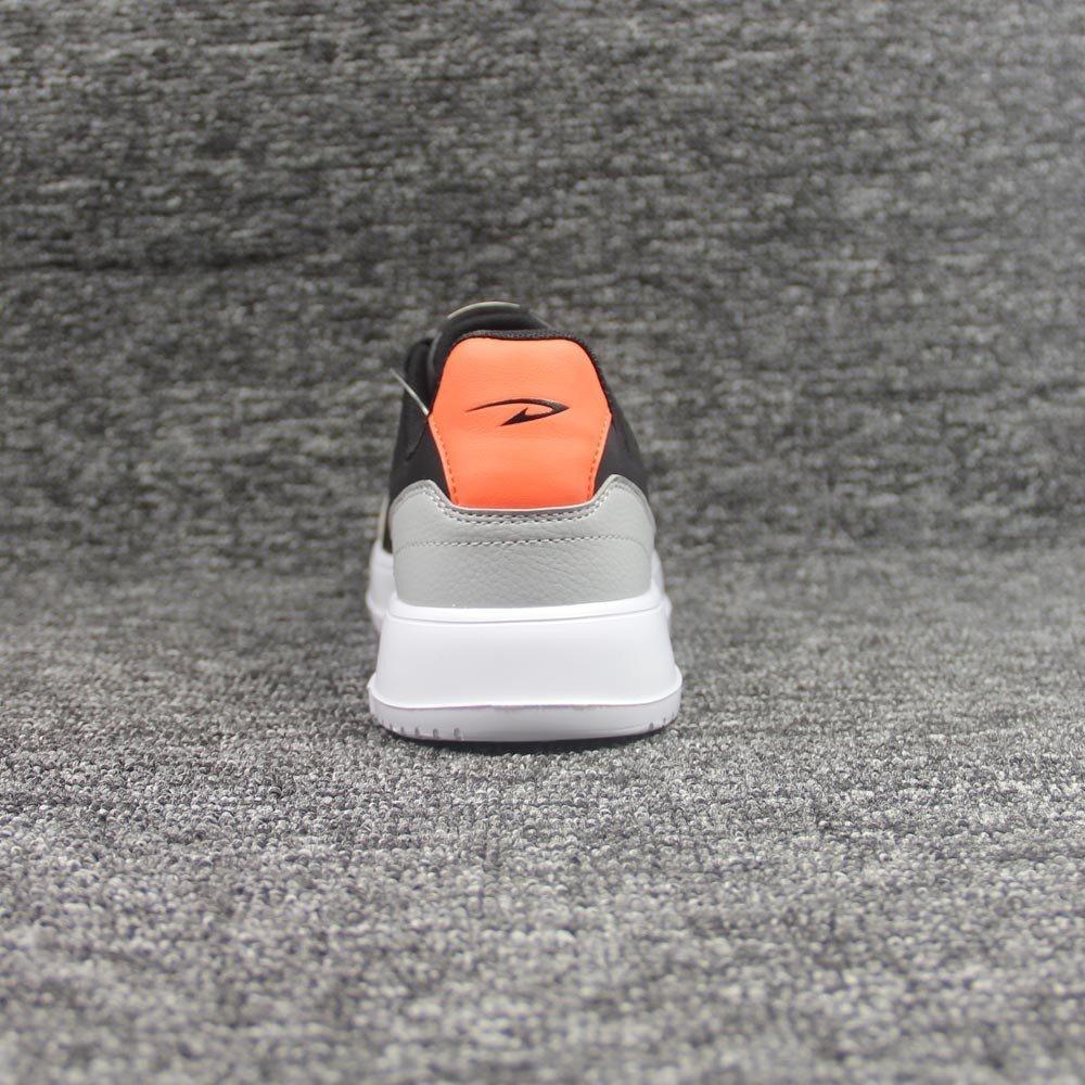 shoes-2176
